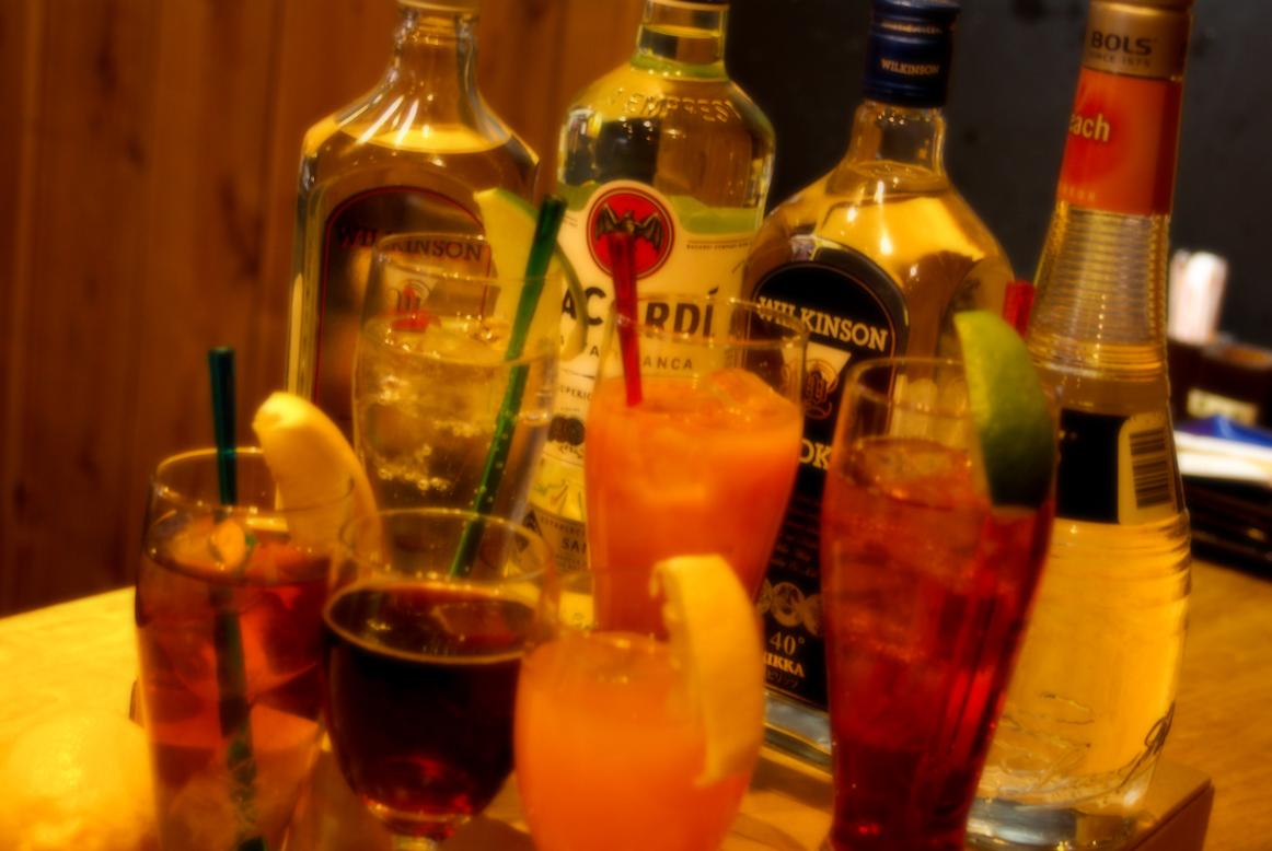jidaiya_cocktail